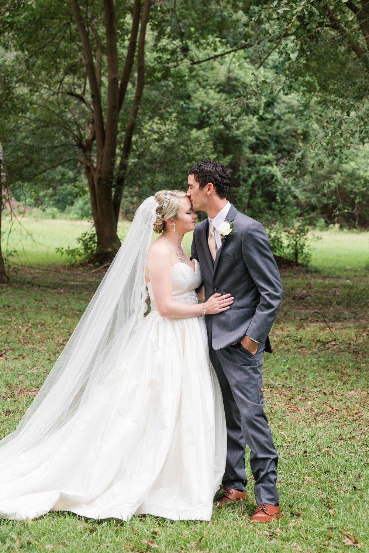Odom Wedding-108.jpg