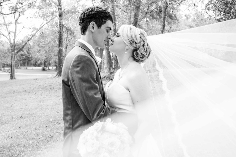 Odom Wedding-383.jpg