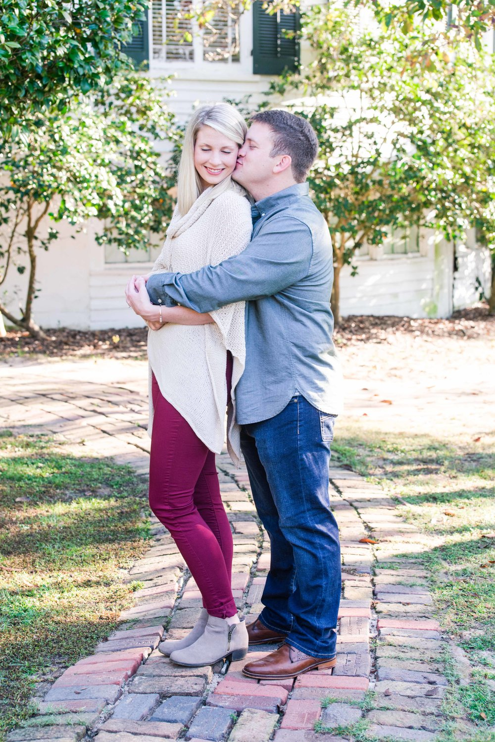 Catharine & Kevin | Engaged-125.jpg