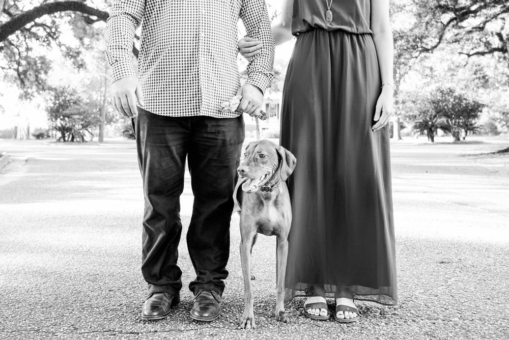 Catharine & Kevin | Engaged-50.jpg