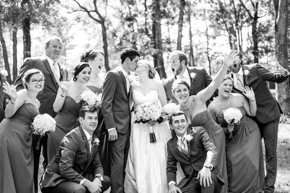 Odom Wedding-138.jpg