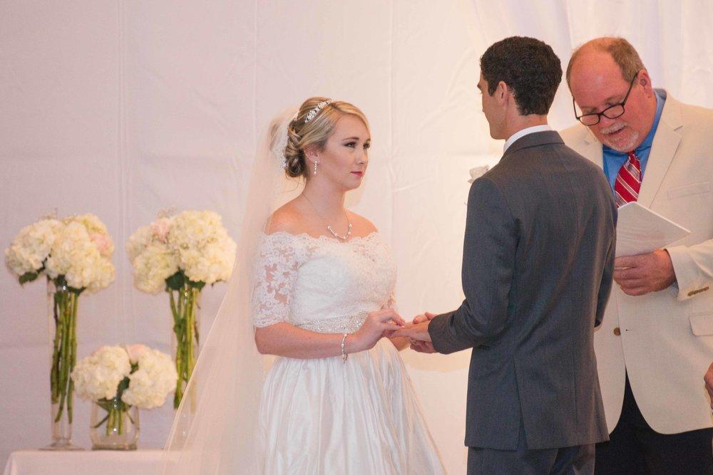 Odom Wedding-343.jpg