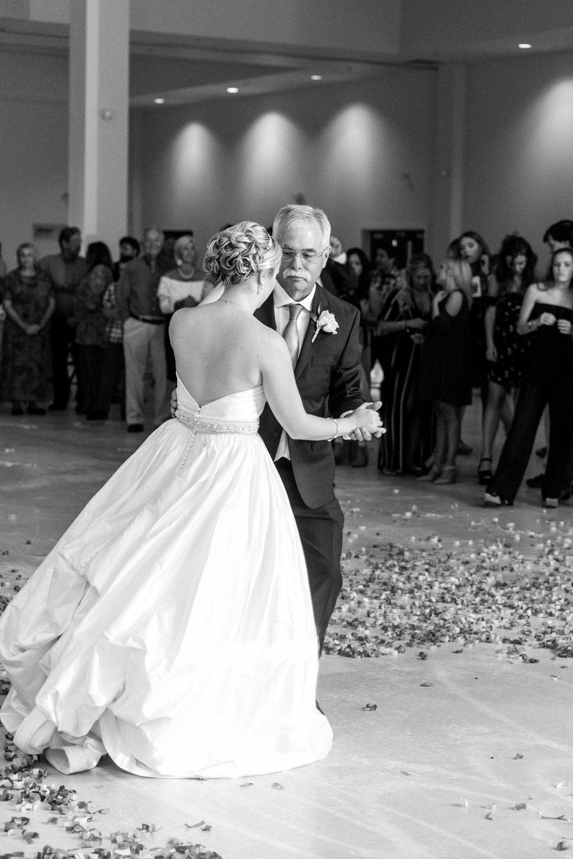 Odom Wedding-531.jpg