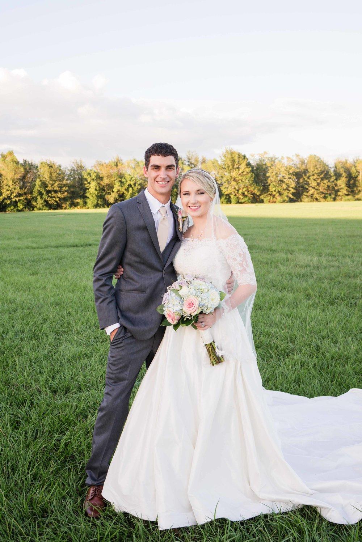 Odom Wedding-433.jpg