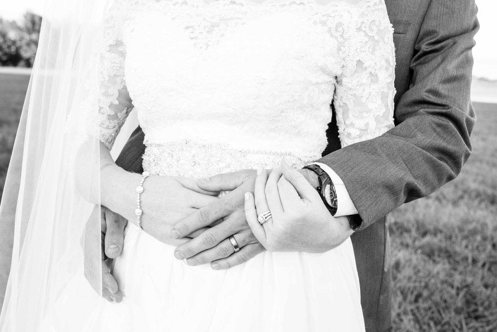 Odom Wedding-461.jpg