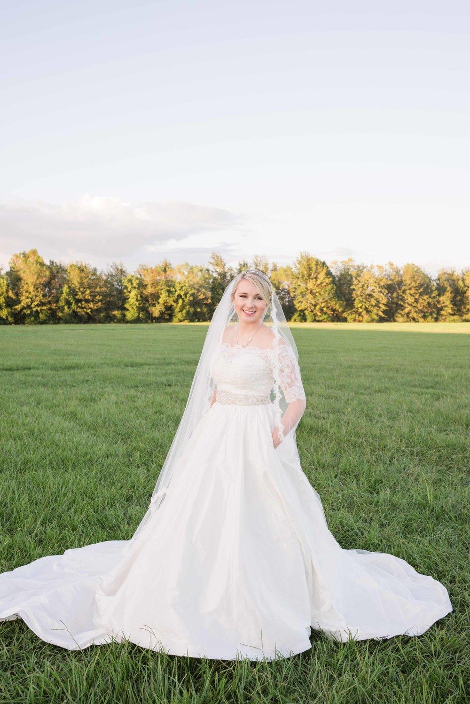Odom Wedding-462.jpg