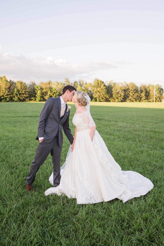 Odom Wedding-445.jpg