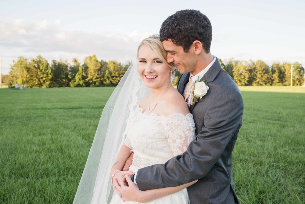 Odom Wedding-453.jpg