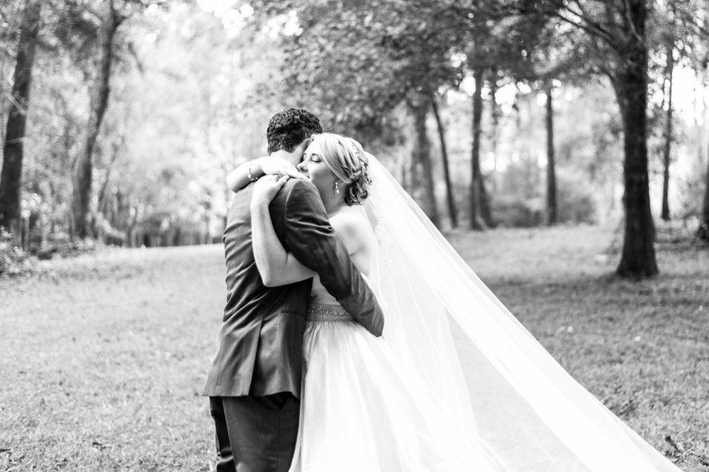 Odom Wedding-92.jpg
