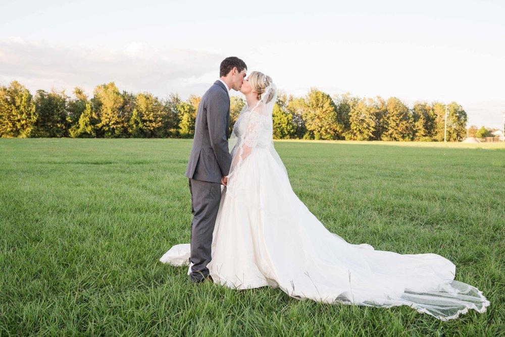 Odom Wedding-469.jpg