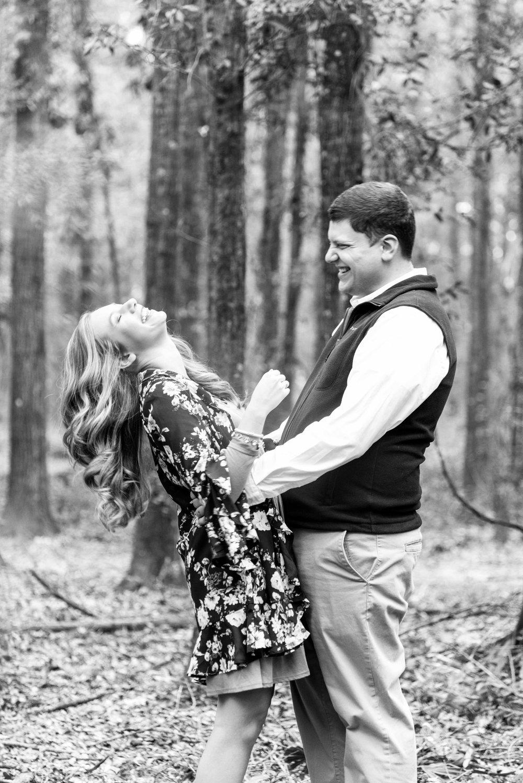 Tori & Trey | Engaged-73.jpg