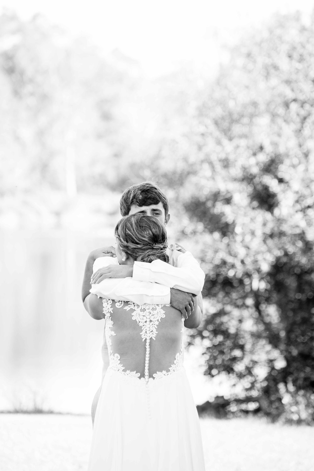 DMP Favs - Towery Wedding-22.jpg