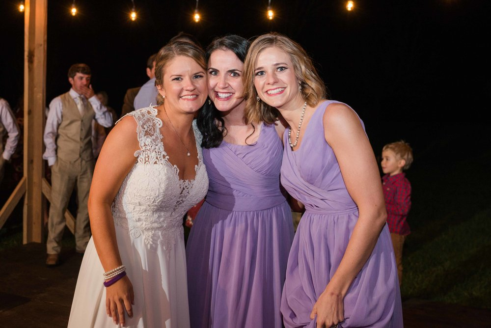 DMP Favs - Towery Wedding-99.jpg