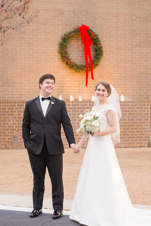 Eves Wedding - DMP Favorites-37.jpg