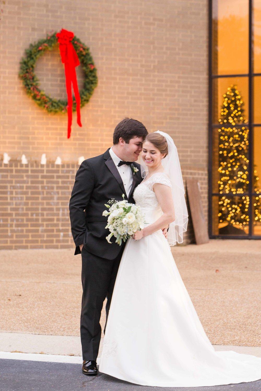 Eves Wedding - DMP Favorites-38.jpg