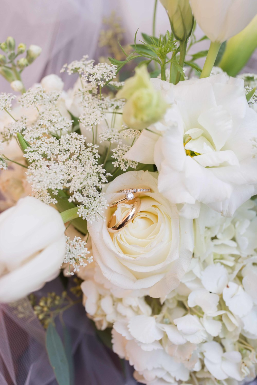 Eves Wedding - DMP Favorites-3.jpg