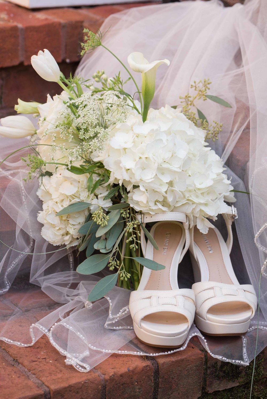 Eves Wedding - DMP Favorites-2.jpg