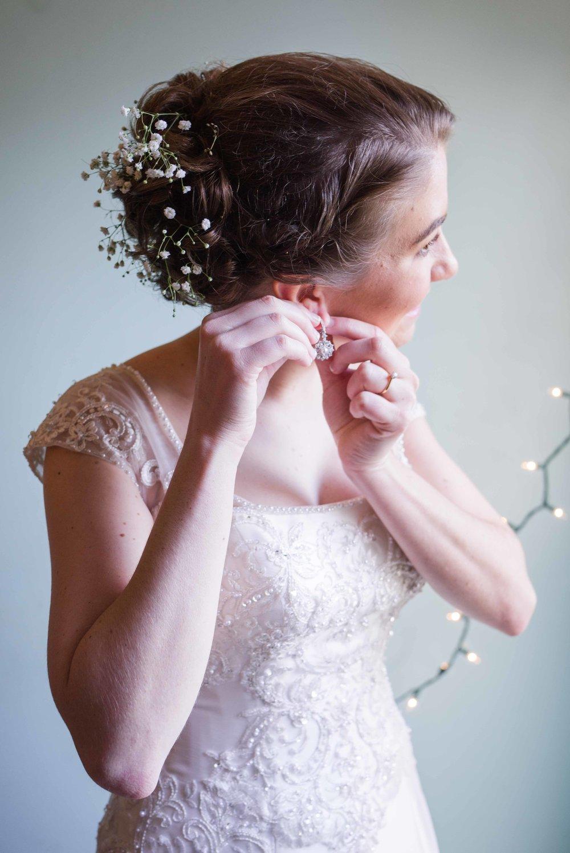 Eves Wedding - DMP Favorites-8.jpg