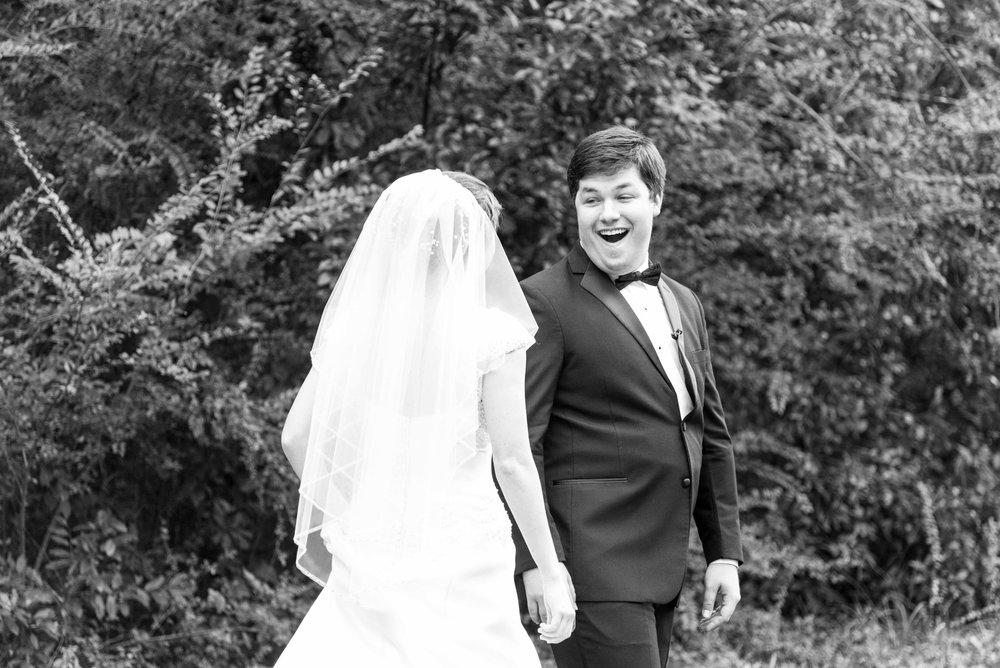 Eves Wedding - DMP Favorites-12.jpg