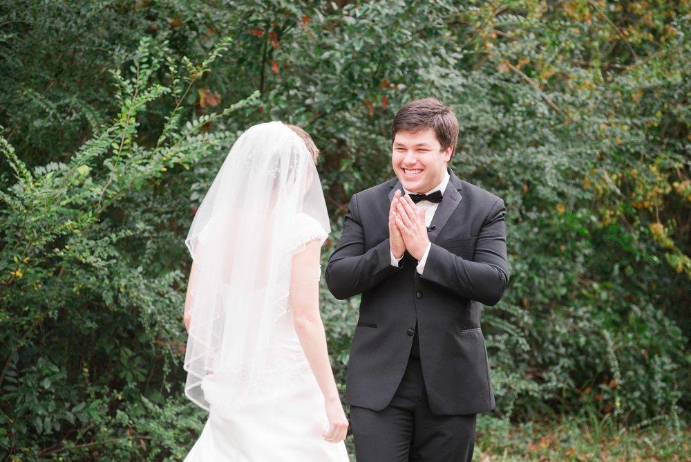 Eves Wedding - DMP Favorites-14.jpg