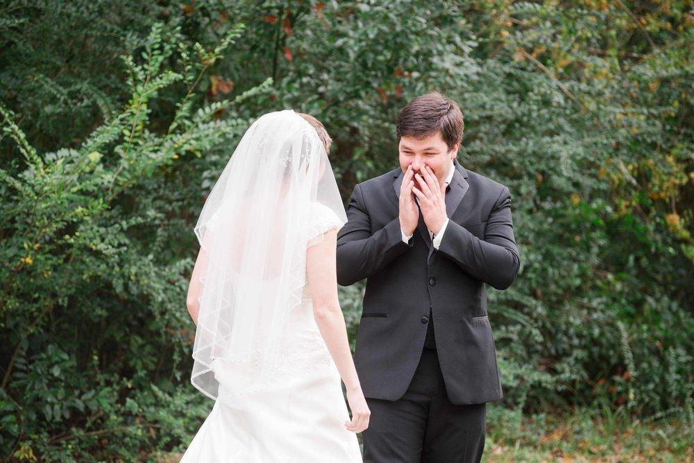 Eves Wedding - DMP Favorites-13.jpg