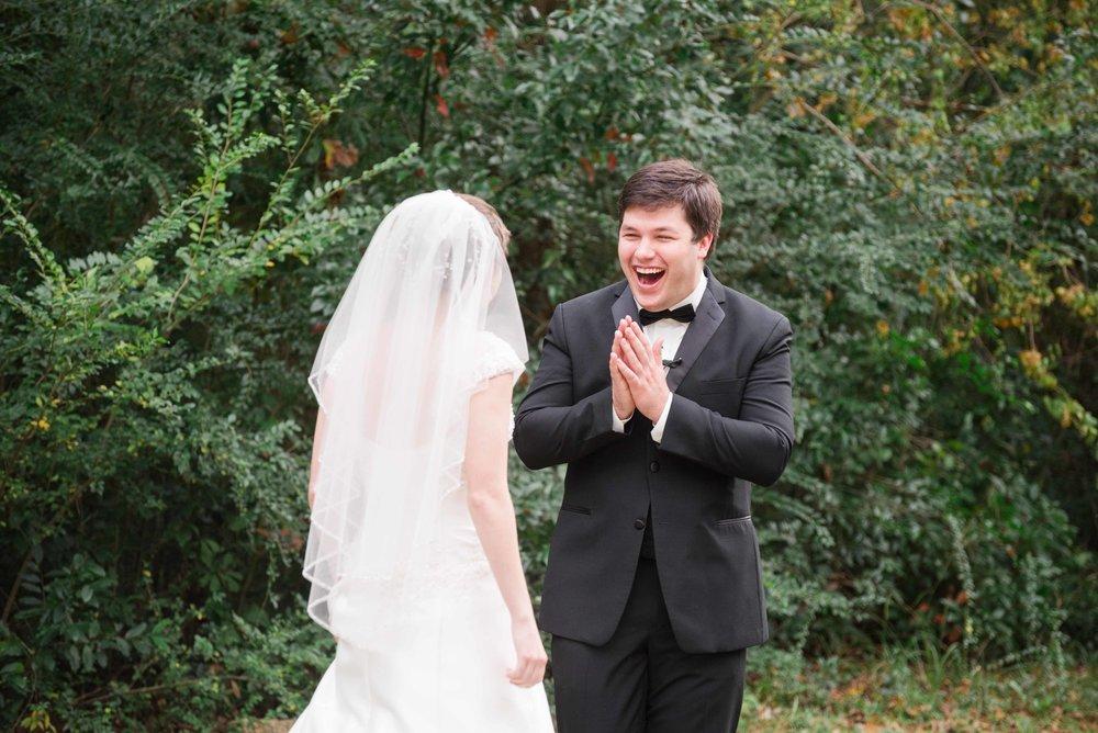 Eves Wedding - DMP Favorites-15.jpg