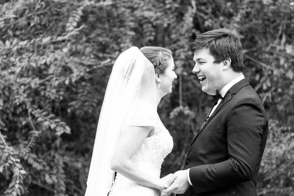 Eves Wedding - DMP Favorites-18.jpg