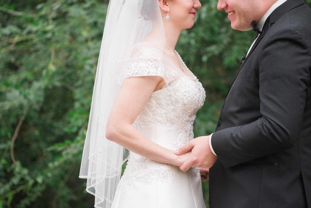 Eves Wedding - DMP Favorites-19.jpg