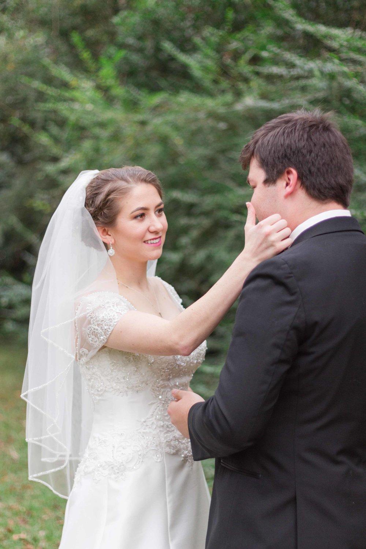 Eves Wedding - DMP Favorites-21.jpg