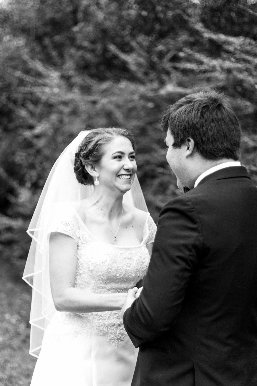 Eves Wedding - DMP Favorites-20.jpg