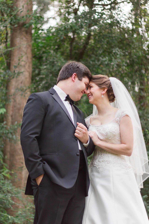 Eves Wedding - DMP Favorites-25.jpg