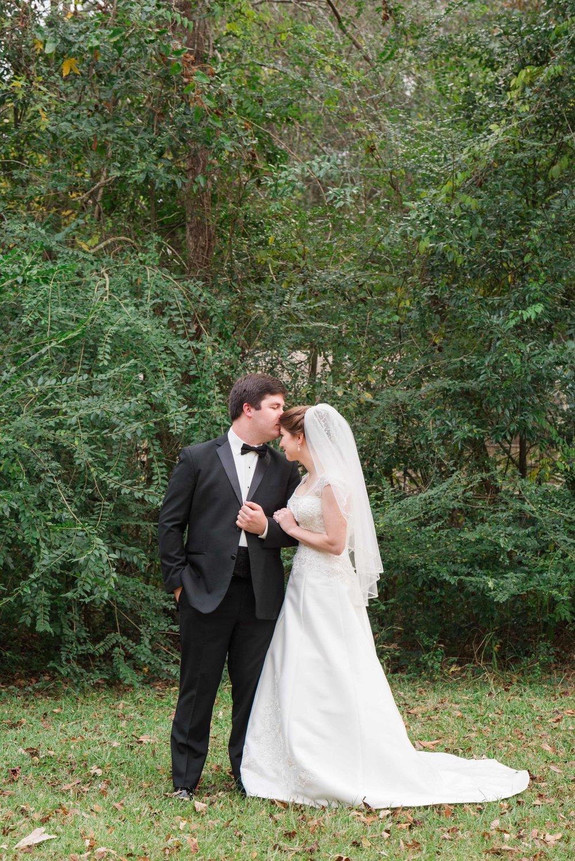 Eves Wedding - DMP Favorites-26.jpg