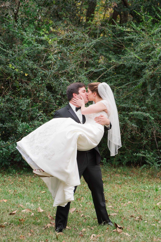 Eves Wedding - DMP Favorites-29.jpg