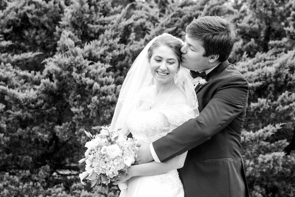 Eves Wedding - DMP Favorites-34.jpg
