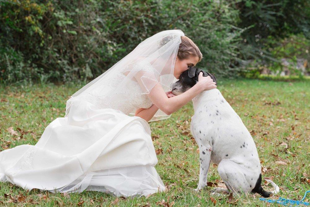 Eves Wedding - DMP Favorites-24.jpg