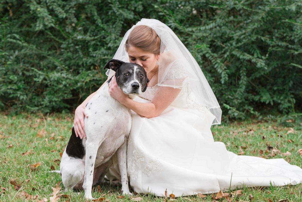Eves Wedding - DMP Favorites-23.jpg