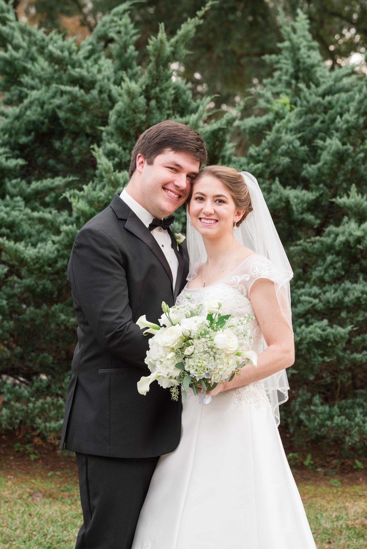 Eves Wedding - DMP Favorites-32.jpg
