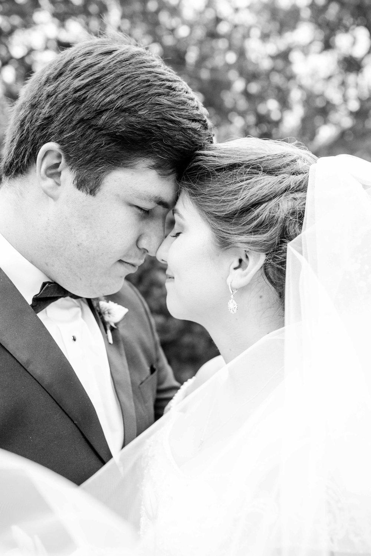 Eves Wedding - DMP Favorites-36.jpg