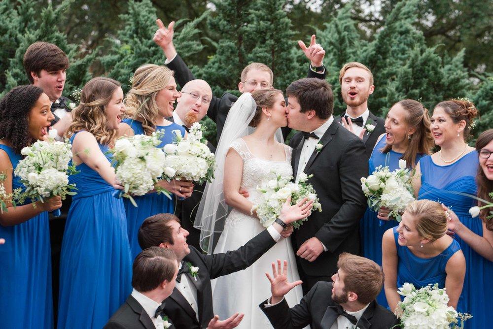 Eves Wedding - DMP Favorites-55.jpg