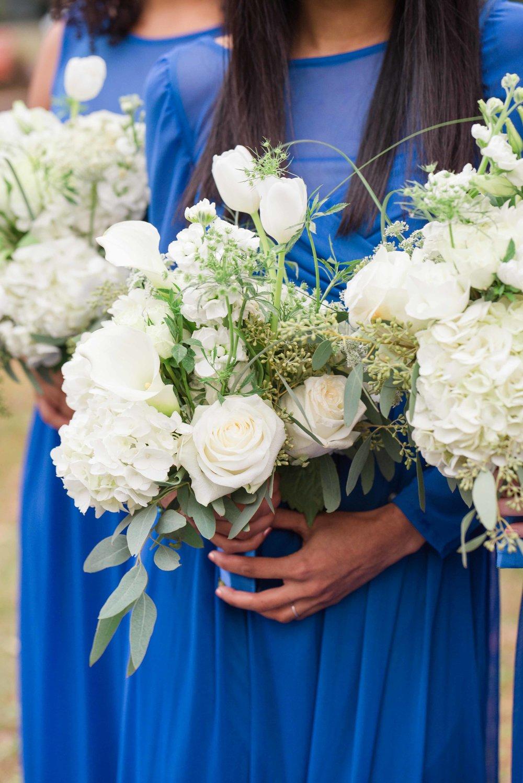 Eves Wedding - DMP Favorites-57.jpg