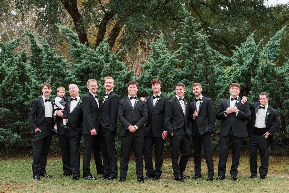 Eves Wedding - DMP Favorites-51.jpg