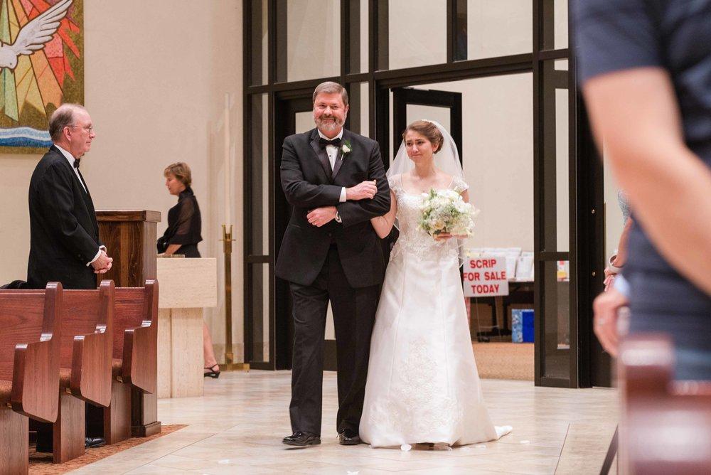 Eves Wedding - DMP Favorites-62.jpg