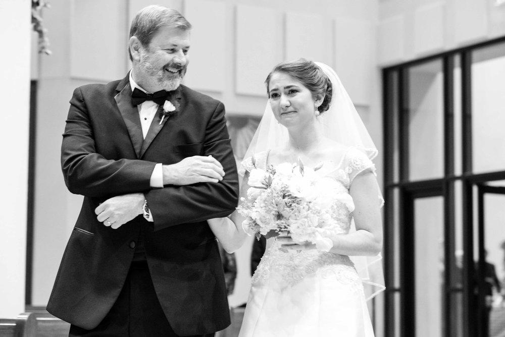 Eves Wedding - DMP Favorites-63.jpg