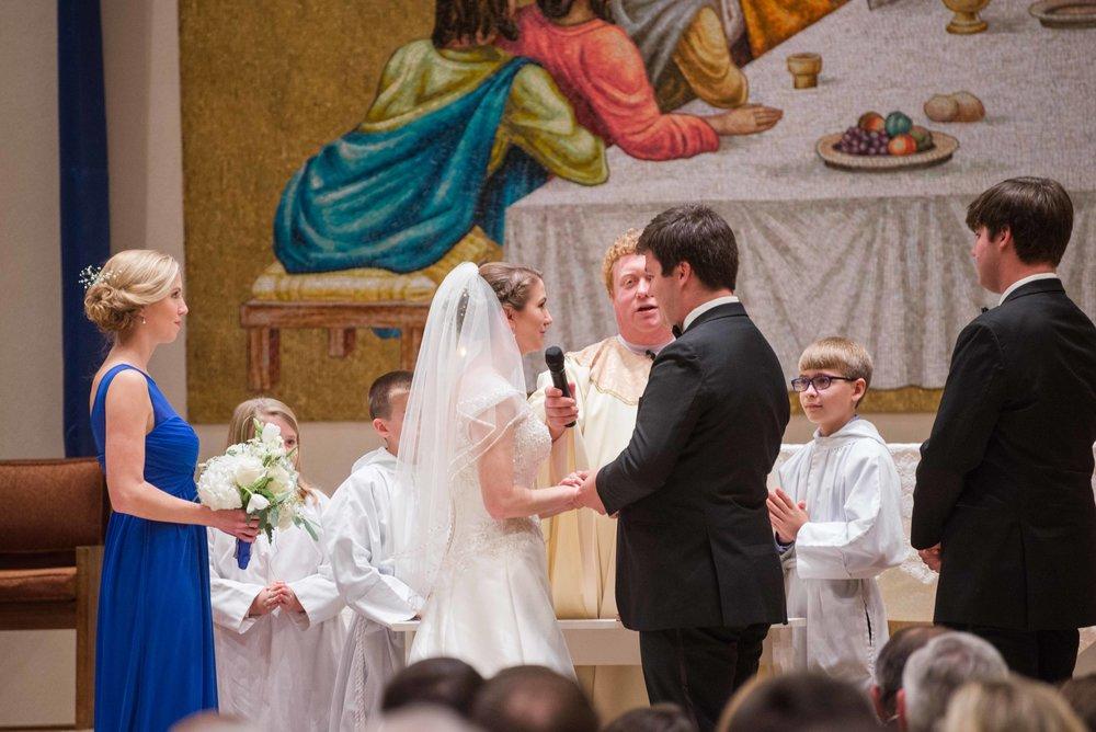 Eves Wedding - DMP Favorites-66.jpg