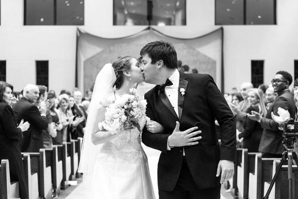 Eves Wedding - DMP Favorites-70.jpg