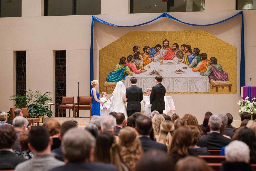 Eves Wedding - DMP Favorites-65.jpg