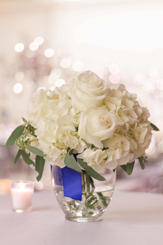 Eves Wedding - DMP Favorites-73.jpg
