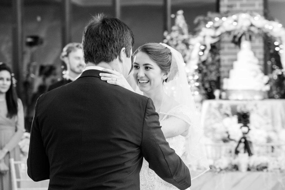 Eves Wedding - DMP Favorites-79.jpg