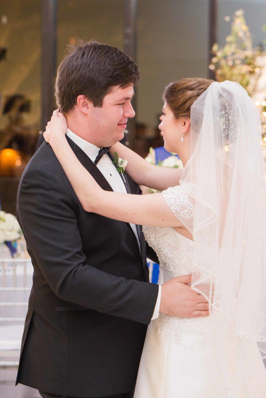 Eves Wedding - DMP Favorites-78.jpg