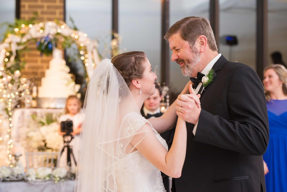 Eves Wedding - DMP Favorites-81.jpg